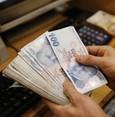 Турция и РФ подписали договор о расчетах в нацвалютах