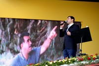 HDP's Demirtaş vows to resign if party's links with PKK revealed