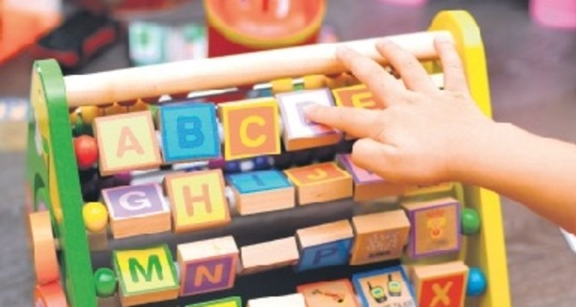 Toy sector to meet in Istanbul at end of February