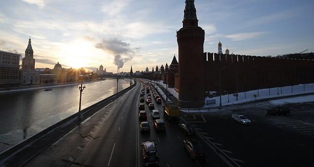 موسكو تعرب عن رغبتها في تطبيع العلاقات مع تركيا