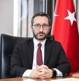 Erdoğan's Africa tour part of Turkey's efforts for world peace