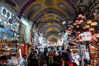 The 2017 Istanbul Shopping Fest will take place in Turkey's cultural capital from July 1-16, offering visitors the chance to journey from the city's modern malls to one of the oldest markets in the...