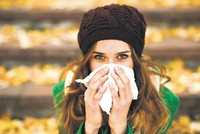 Winter is finally coming: Common cold myths busted