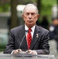 Bloomberg takes new step towards Democratic 2020 run