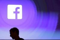 Nach Skandal: Facebook blockiert über 400 Apps