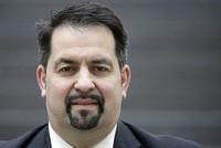 Zentralrat der Muslime fordert mehr Polizeischutz für Moscheen
