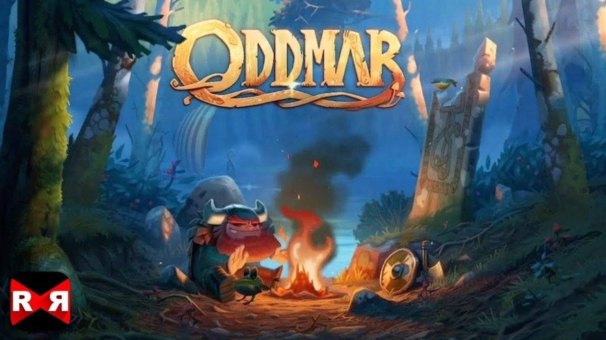 The Eskiu015fehir-based developersu2019 first game Oddmar won the prestigious Apple Design Award 2018.