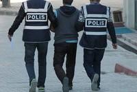 Insgesamt 43 Verdächtige im Zusammenhang mit Ermittlungen gegen die Terrororganisation PKK sind bei Razzien in Istanbul festgenommen. Dies gab ein Polizeibeamter, der namentlich nicht genannt...