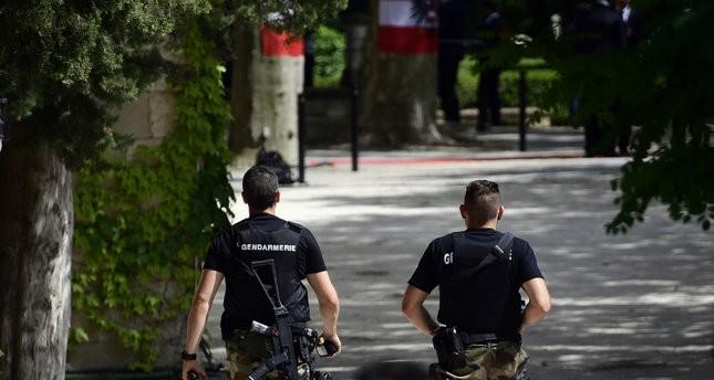 """Razzia gegen """"Staatenbund Österreich"""": 26 Festnahmen"""