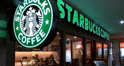 منتجو القهوة في أمريكا يردون على حكم قضائي يقترح وضع تحذير من السرطان
