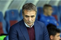 Turkish Super League club Trabzonspor announced Monday that the club bilaterally cancelled the contract of coach Ersun Yanal following the humiliating 6-1 defeat against Teleset Mobilya Akhisarspor...