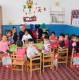 تركيا تنفق 48 مليار دولار على قطاع التعليم في عام 2017