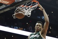 The National Basketball Association (NBA) and union representing its players have reached a tentative deal on a new collective bargaining agreement, the two sides said on Wednesday.  In order to...