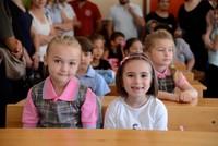 17 million Turkish students begin school year