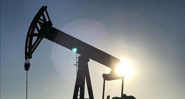 الولايات المتحدة الأمريكية ستكون أكبر منتج للنفط في العالم بحلول عام 2019
