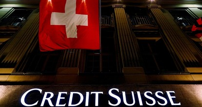 pCredit Suisse announced plans Tuesday to cut as many as 6,500 jobs this year in an incremental headcount reduction, as the Swiss bank continues to rein in costs and change course after two years...