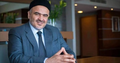 مؤرخ ليبي: دخول العثمانيين لليبيا كان لنصرة أهلها وكانوا سببا في نهضتها