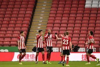 Empty stands, absent stars a sign of FA Cup's decline