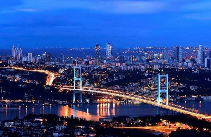 Top 10 destinations in Turkey to visit before you die