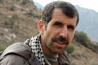 Assad regime survived thanks to YPG, high-ranking PKK terrorist says