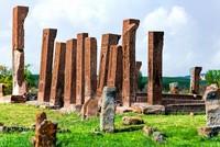 ولاية بتليس التركية تدهش زوارها بفنون العمارة السلجوقية