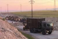 Nordirak: Zwei Soldaten bei PKK-Anschlag getötet
