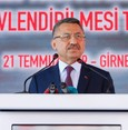 'Turkey will 'resolutely' continue drilling in East Med'
