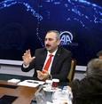 Türkei: Positive Entwicklungen in Visa-Krise erwartet