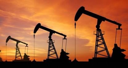 واردات تركيا من النفط الخام الإيراني تعود إلى مستوياتها الطبيعية