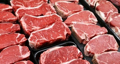 pA scandal over expired meats in Brazil deepened on Monday with the European Union and China deciding to halt some meat imports from Latin America's largest nation./p  pThe developments represent...