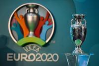 Минимальная стоимость билетов на ЧЕ-2020 по футболу составит €30