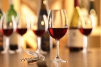 Gesundheitsrisiken schon bei geringen Mengen Alkohol