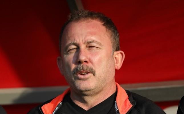 Sergen Yalçın to lead Malatyaspor