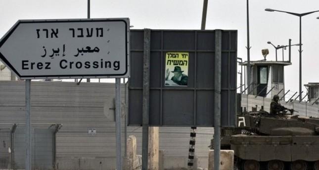 إسرائيل تفرج عن موظف فلسطيني كبير في الأمم المتحدة