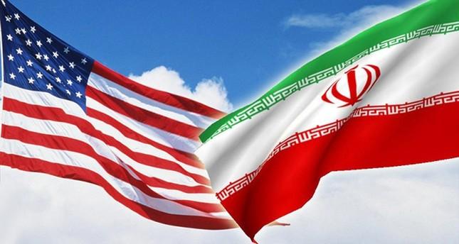 الاتفاق النووي مع إيران وأسباب انسحاب واشنطن