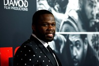 Rapper 50 Cent accidentally becomes bitcoin millionaire
