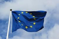 Angesichts der Erfolge im Kampf gegen die Terrororganisation Daesh schickt die EU erstmals seit 2013 wieder eine Mission in den Irak. Die EU-Außenminister beschlossen am Montag in Luxemburg, die...
