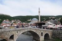 Prizren: A cultural melting pot