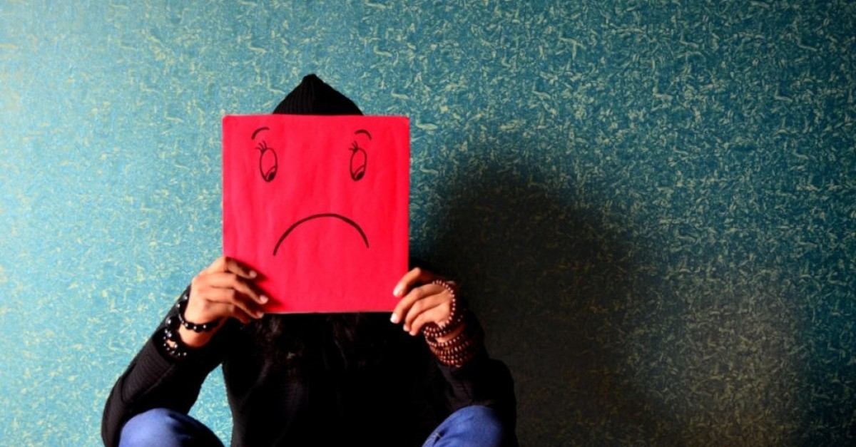AI experts train algorithms to understand peopleu2019s emotions such as feelings of happiness, boredom and sadness.