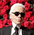 Fashion 'Kaiser' Karl Lagerfeld dies at 85: Chanel