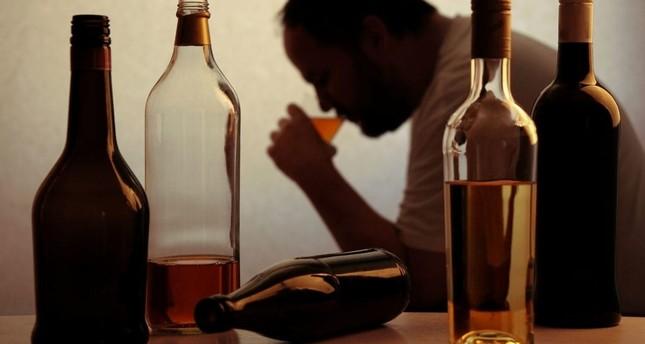 منظمة الصحة العالمية: 5% من وفيات العالم نتيجة المشروبات الكحولية