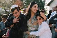 Comprehensive Ronit Elkabetz retrospective showing at Pera Film