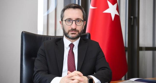 أنقرة: تبني الشيوخ الأمريكي المزاعم الأرمنية يعرض علاقاتنا الثنائية للخطر