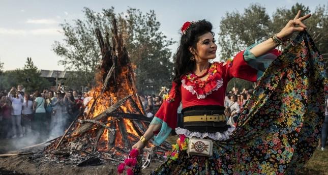 النسخة الثانية من مهرجان تركيا تُقام وسط موسكو أغسطس المقبل