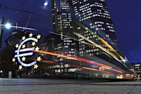 Almost three quarters of French people are against leaving the eurozone currency bloc and returning to the franc, a survey showed on Friday, in bad news for far-right leader Marine Le Pen who...