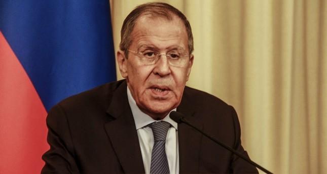 روسيا تنفي وجود أية اتفاقيات سرية مع الولايات المتحدة حول سوريا