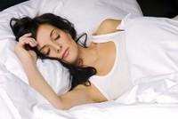 Science of sleep: The power of shut-eye