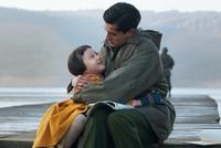Yunus Emre Institute introduces Turkish cinema to 11 countries