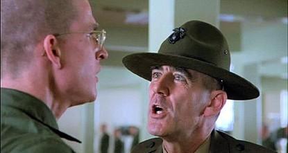 'Full Metal Jacket' actor R. Lee Ermey dies at 74