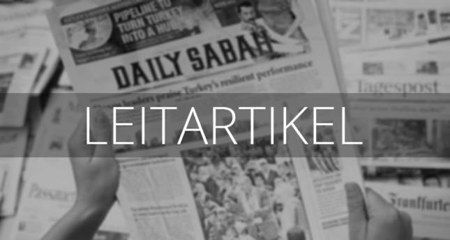 Historischer Wahltag in der Türkei - Experten und ihre Prognosen